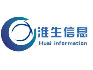 安徽betway88官网手机版下载信息技术有限公司