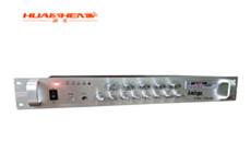 betway88官网手机版下载CXC-T400
